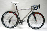 Lynskey Performance Bikes