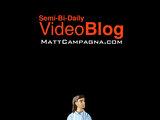 Matt Campagna - Filmmaker   Broadcaster   Podcaster   Rogue