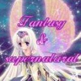meiji era fantasy&supernatural