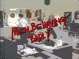 Watch Videos Online | Men Behaving Badly | Veoh.