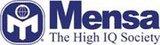 Mensa Members Group