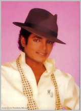 michael jackson king of pop fans of michael jackson king of pop by
