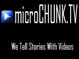 microCHUNK.TV