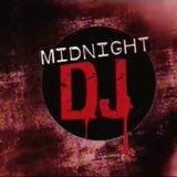Midnight DJ Full Episodes