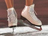 Miki On Ice