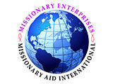Missionary Enterprises Bible School International