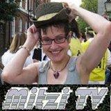Mitzi TV