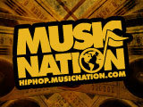Music Nation Top Hip Hop Videos
