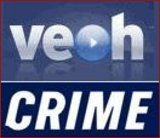 Crime/Mord