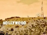Movie Classics/Filmklassiker