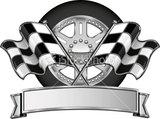 Mr. A. Racing