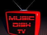 MusicDishTV