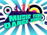 Music Video Dance School