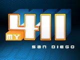 my411 San Diego