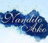 Nandito Ako Full Episodes