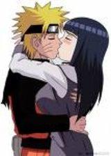 Naruto-Hinta 678