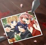 Naruto Lovers ^.~