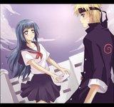 Naruto~Hinata~4ever