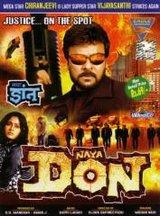 Naya Don