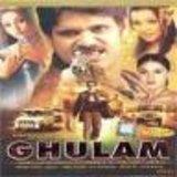 Naya Ghulam