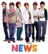 NewS Fans