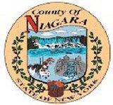 Niagara Anime