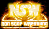 NSW Non Stop Wrestling
