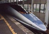 Nozomi500