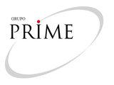 Grupo Prime - homes for sale in Portugal