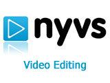 NYVS-Video Editing