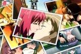 Otaku of the Romance