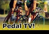 Pedal TV!