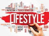 Ζωή & Υγεία