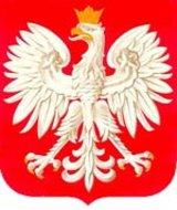 Polska-I love Poland