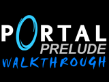 Portal: Prelude Official Walkthrough