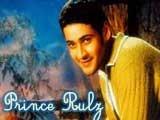 Prince Rulz