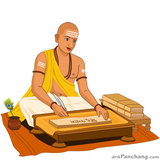 Pujariji astrology