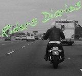 RidersDiaries.com