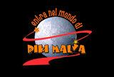 Riki Malva Video