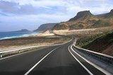 Roadmovies - DEUTSCH