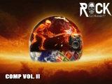 Rock Le Monde Compilados
