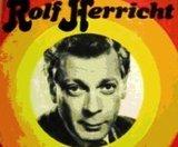 Rolf Herricht Filme