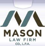 Ronald L Mason Attorney