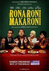 Rona Roni Makaroni