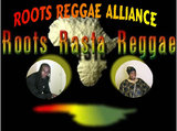 Roots Reggae Alliance