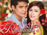 Rosalinda Full Episodes