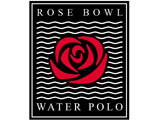 Rose Bowl Water Polo