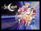 Sailor Moon Freakz