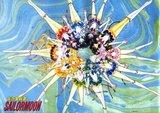 SailorMoonExtremeFans