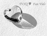 -TVXQ Fanvid-